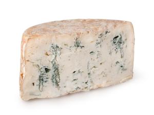 Kozi ser pleśniowy