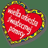 Wielka Orkiestra Świątecznej Pomocy - Aukcja Charytatywna