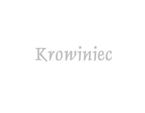 Krowiniec | Sery Łomnickie